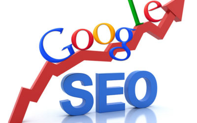 Free SEO tips for your website