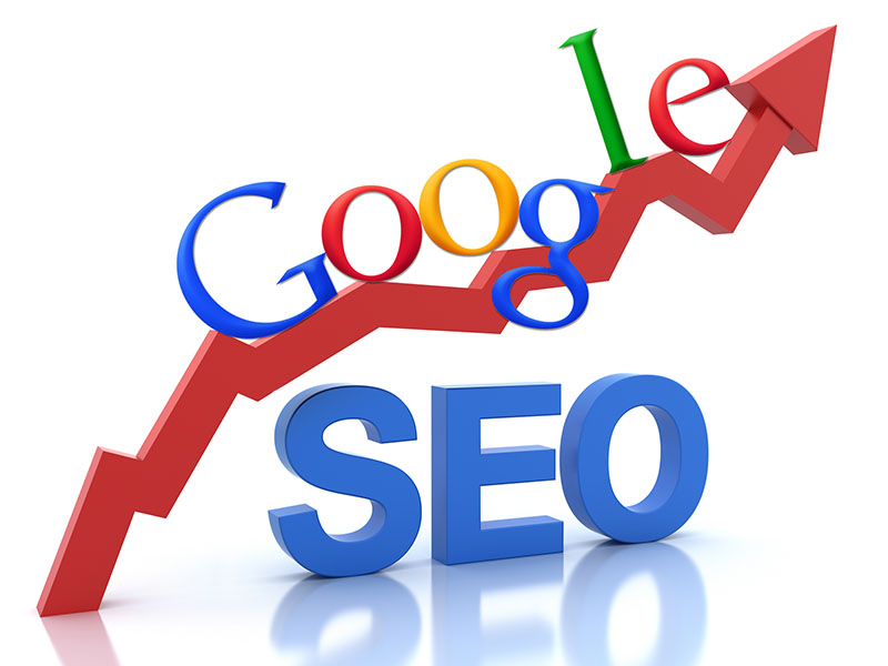 FREE SEO TIPS HULL